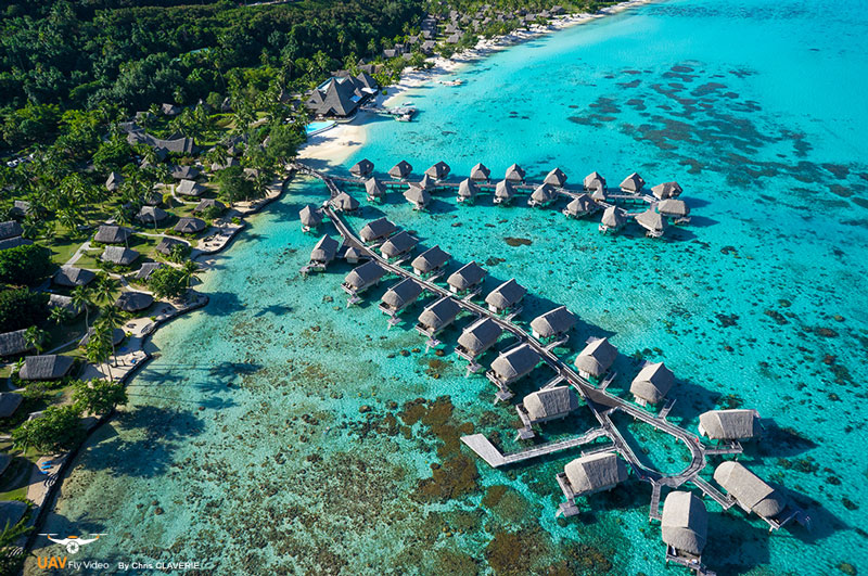 what is a uav drone with Sofitel Moorea on Vehicules actu 25 in addition Hoverbike Helicopter besides Predator Pics moreover Sofitel Moorea as well 552676185497783963.